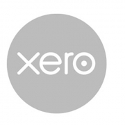 Xero bookkeeping adelaide
