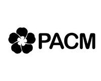PACM logo