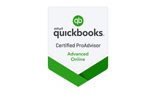 QBO Bookkeepers Adelaide