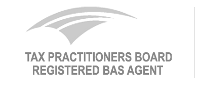 Tax practitioners logo