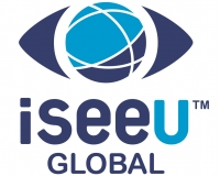 iseeu Global logo