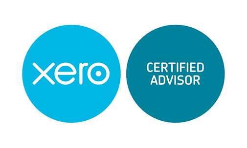 Advanced Certified Bookkeepers with Xero Automation Certification