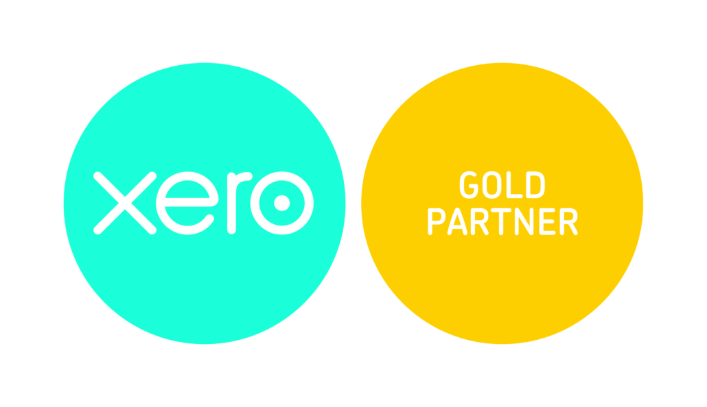 Xero Bookkeeper Adelaide
