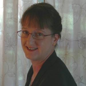 Kristine Dierens